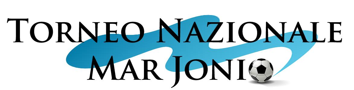 Torneo Nazionale Mar Jonio